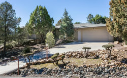 Photo of 4795 Hornet Drive, Prescott, AZ 86301 (MLS # 1005207)