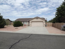 Photo of 7392 N Summit View Drive, Prescott Valley, AZ 86315 (MLS # 1005267)