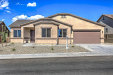 Photo of 4816 N Salem Place, Prescott Valley, AZ 86314 (MLS # 1005306)