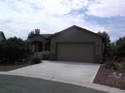 Photo of 3891 Fairfax Road, Prescott Valley, AZ 86314 (MLS # 1005311)