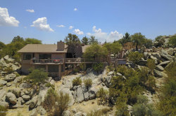 Photo of 1930 Crestview, Prescott, AZ 86305 (MLS # 1005364)