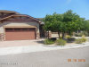 Photo of 534 Goshawk Way, Prescott, AZ 86301 (MLS # 1006381)
