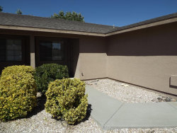 Photo of 7174 E Burro Lane, 2, Prescott Valley, AZ 86314 (MLS # 1006738)