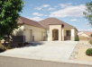 Photo of 7194 E Grass Land Drive, Prescott Valley, AZ 86314 (MLS # 1007728)
