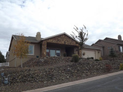 Photo of 3057 Trail Walk, Prescott, AZ 86301 (MLS # 1008042)