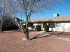 Photo of 7860 E Spouse Drive, C, Prescott Valley, AZ 86314 (MLS # 1008129)
