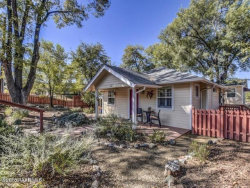 Photo of 448 Marina, A, Prescott, AZ 86301 (MLS # 1009636)
