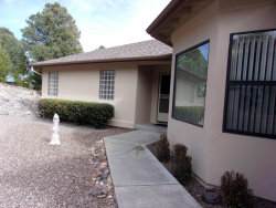 Photo of 665 Towhee Drive, Prescott, AZ 86301 (MLS # 1009762)