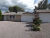 Photo of 667 Butterfield Road, Chino Valley, AZ 86323 (MLS # 1014892)