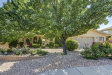 Photo of 1731 Tatum Place, Prescott, AZ 86301 (MLS # 1015686)