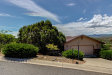 Photo of 4648 Hornet Drive, Prescott, AZ 86301 (MLS # 1015792)