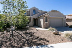 Photo of 1046 Cloud Cliff Pass, Prescott Valley, AZ 86314 (MLS # 1016225)