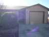 Photo of 8301 E Dana Drive, 1, Prescott Valley, AZ 86314 (MLS # 1017448)