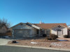 Photo of 7418 E Granite View, Prescott Valley, AZ 86315 (MLS # 1017628)