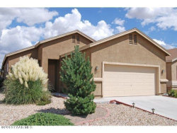 Photo of 5873 N Talbot Drive, Prescott Valley, AZ 86314 (MLS # 1017839)