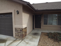 Photo of 9105 E Whipsaw Lane, B, Prescott Valley, AZ 86314 (MLS # 1017864)