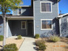 Photo of 7008 E Lantern Lane, Prescott Valley, AZ 86314 (MLS # 1019660)