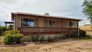 Photo of 3008 N Lizard Lane, Chino Valley, AZ 86323 (MLS # 1025133)