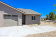 Photo of 3066 N Golden Way, B, Prescott Valley, AZ 86314 (MLS # 1034803)