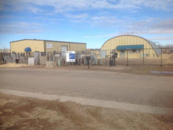Photo of 368 Commercial Way, Chino Valley, AZ 86323 (MLS # 1005780)