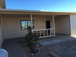 Photo of 1150 N State Route 89, Chino Valley, AZ 86323 (MLS # 1006604)