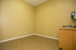 Tiny photo for 3109 Clearwater Drive, Prescott, AZ 86305 (MLS # 1007955)
