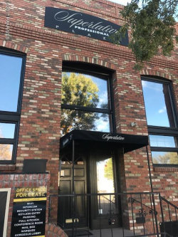 Photo of 212 S Montezuma Suite 8 Street, Prescott, AZ 86303 (MLS # 1008015)