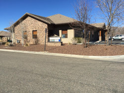 Photo of 3140 Stillwater Drive, Prescott, AZ 86305 (MLS # 1008314)