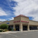 Photo of 1021 N State Route 89, Suite A-104, Chino Valley, AZ 86323 (MLS # 1024529)