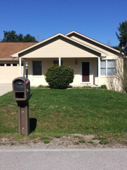 Photo of 134 Grandview Lane, Pleasant Hill, TN 38578 (MLS # 1001322)