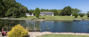 Photo of 332 Obed River Rd, Crossville, TN 38555 (MLS # 1001827)