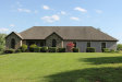 Photo of 1340 Meadowlands Circle, Sevierville, TN 37876 (MLS # 1002189)