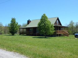 Photo of 228 W Fork Rd, Pleasant Hill, TN 38578 (MLS # 1002248)