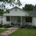 Photo of 825 Pershing St, Maryville, TN 37801 (MLS # 1002453)