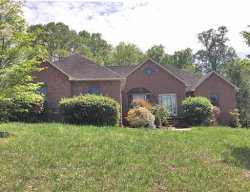 Photo of 102 Belmont Drive, Athens, TN 37303 (MLS # 1003618)
