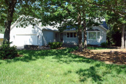 Photo of 102 Rolling Green Drive, Fairfield Glade, TN 38558 (MLS # 1004352)