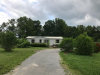 Photo of 2487 Taylors Chapel Rd, Crossville, TN 38572 (MLS # 1004554)
