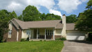 Photo of 2619 Spruce Loop, Crossville, TN 38555 (MLS # 1004624)