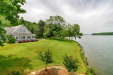 Photo of 2342 Lakeside Drive, Lenoir City, TN 37772 (MLS # 1004886)