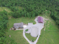 Photo of 140 Cherry Ridge Rd, Jamestown, TN 38556 (MLS # 1005014)