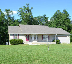 Photo of 823 Clear Creek Pkwy, Clarkrange, TN 38553 (MLS # 1005179)