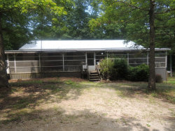 Photo of 388 Dewey Burke Rd, Jamestown, TN 38556 (MLS # 1005333)