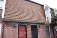 Photo of 944 Piney Grove Church Rd Apt 10, Knoxville, TN 37909 (MLS # 1005461)