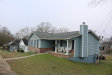 Photo of 2909 Selma Ave, Knoxville, TN 37914 (MLS # 1005463)