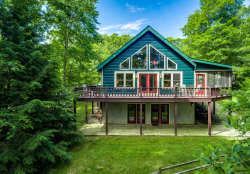Photo of 710 Deer Haven Tr, Jamestown, TN 38556 (MLS # 1006039)