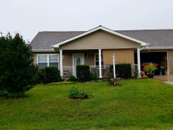 Photo of 143 Grandview Lane, Pleasant Hill, TN 38578 (MLS # 1006626)
