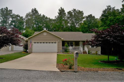 Photo of 7017 Chief White Eagle Lane, Crossville, TN 38572 (MLS # 1006781)