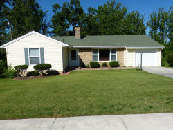 Photo of 95 Maple Circle, Pleasant Hill, TN 38578 (MLS # 1006789)