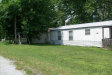 Photo of 157 Broken Arrow Drive, Crossville, TN 38572 (MLS # 1006925)