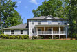 Photo of 1610 Riceland Drive, Sevierville, TN 37862 (MLS # 1007232)